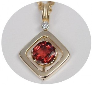 jewellery_roll2master