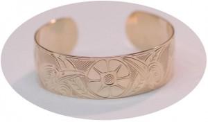 jewellery_roll3master