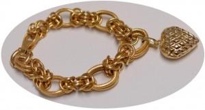 jewellery_roll6mastera